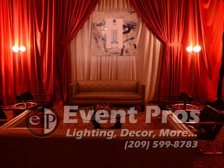 Tmx 1383066716560 Dsc286 Modesto wedding eventproduction