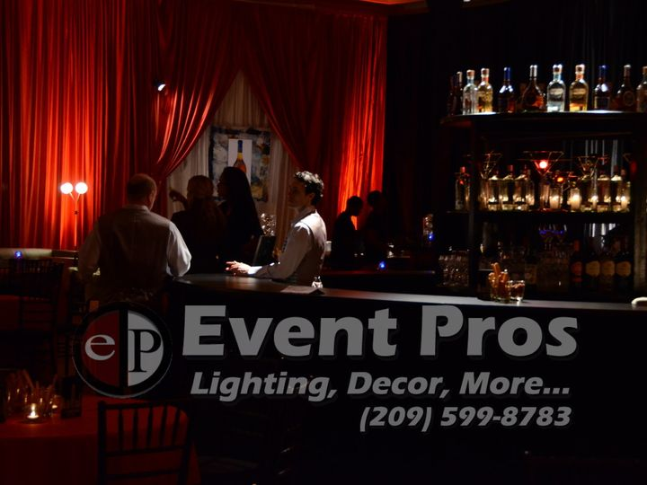 Tmx 1383066750854 Dsc287 Modesto wedding eventproduction