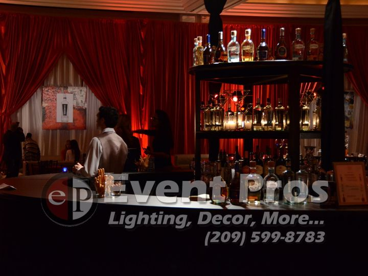 Tmx 1383066760788 Dsc287 Modesto wedding eventproduction