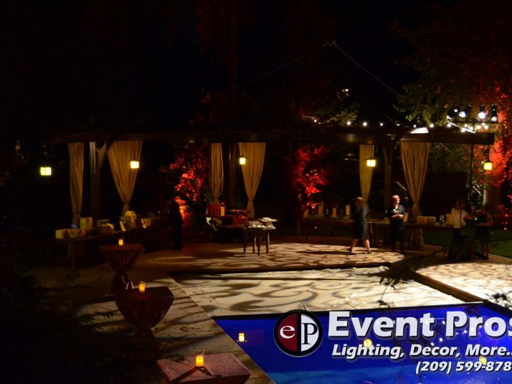 Tmx 1383066813542 Dsc834 Modesto wedding eventproduction