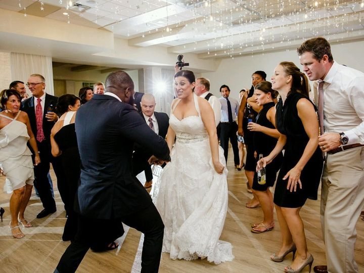 Tmx 1475461982043 14536903101542404801496812085538656o Boston, MA wedding band