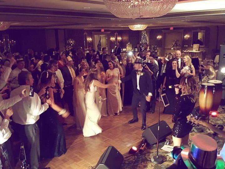 Tmx 1497411078901 158005977016862633336113530574721803859737o Boston, MA wedding band