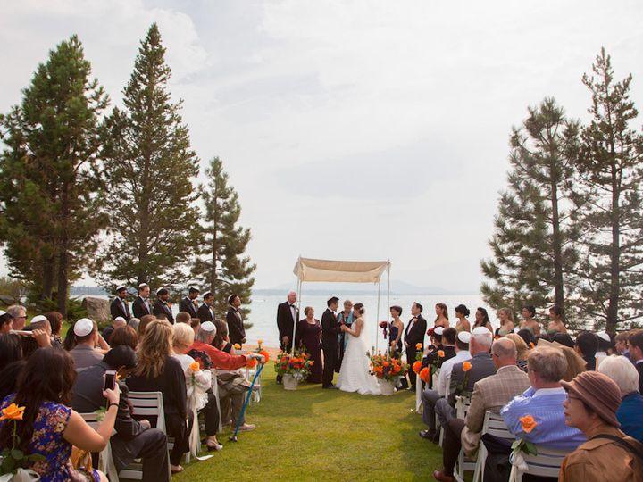 Tmx 1383691093375 03399.1.13.samaraala Petaluma, California wedding officiant