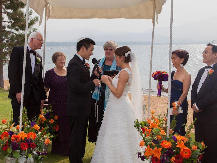 Tmx 1383691111899 03389.1.13.samaraala Petaluma, California wedding officiant