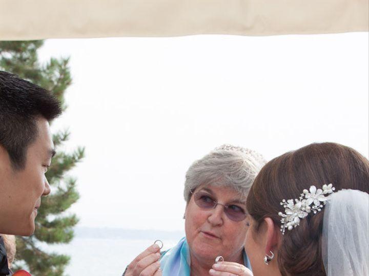 Tmx 1383691116382 03359.1.13.samaraala Petaluma, California wedding officiant