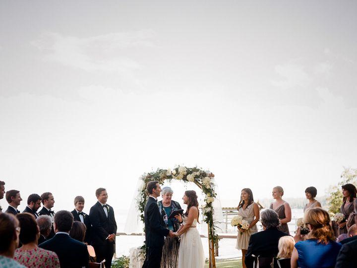 Tmx 1383691123973 Twin Lenslake Tahoe Wedding01  Petaluma, California wedding officiant