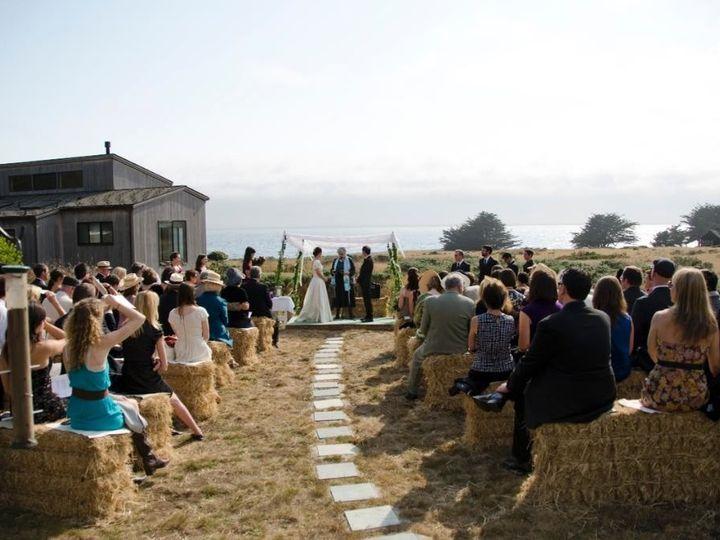 Tmx 1383691141533 Karl And Laurens Wedding  Petaluma, California wedding officiant