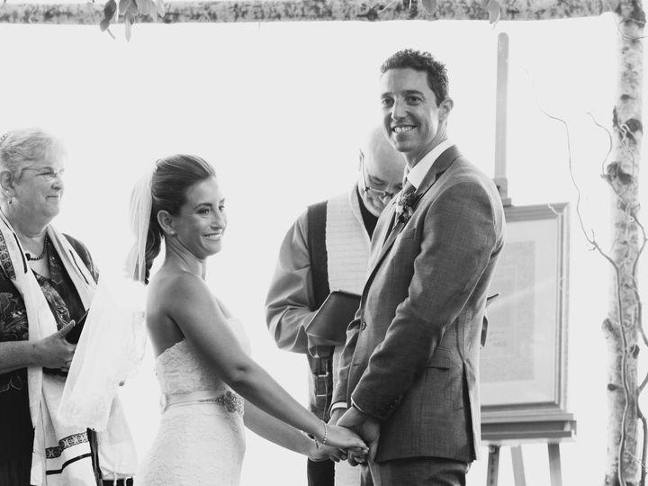 Tmx 1413833107926 Erinryan Bw Best Petaluma, California wedding officiant