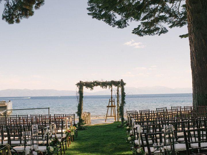 Tmx 1413833136674 Erinryanchuppaheasel Petaluma, California wedding officiant