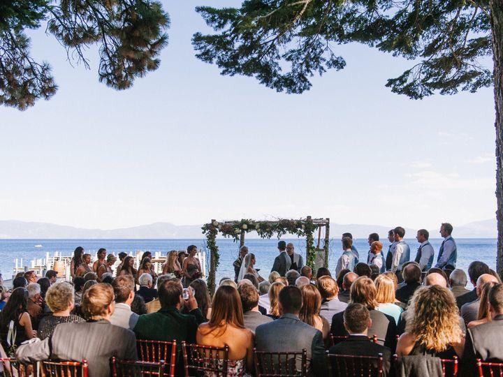 Tmx 1413833165340 Erinryanfull View Petaluma, California wedding officiant