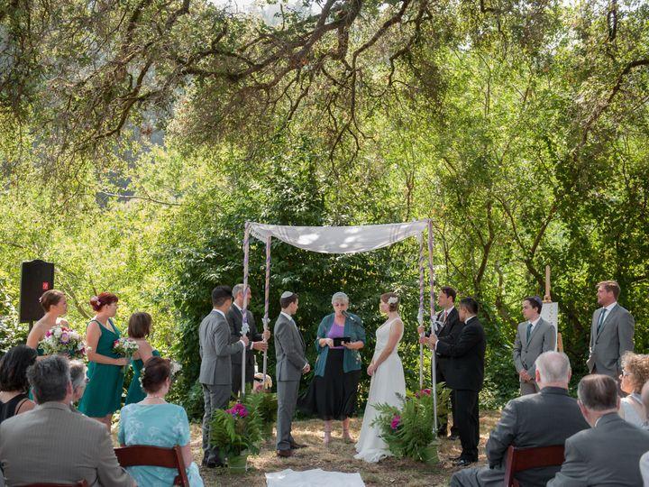 Tmx 1414020920790 Jenny And Adam 2 Petaluma, California wedding officiant