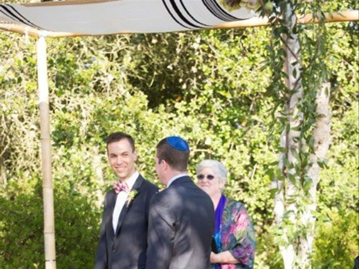 Tmx 1433866741428 Scottadamcircling Petaluma, California wedding officiant