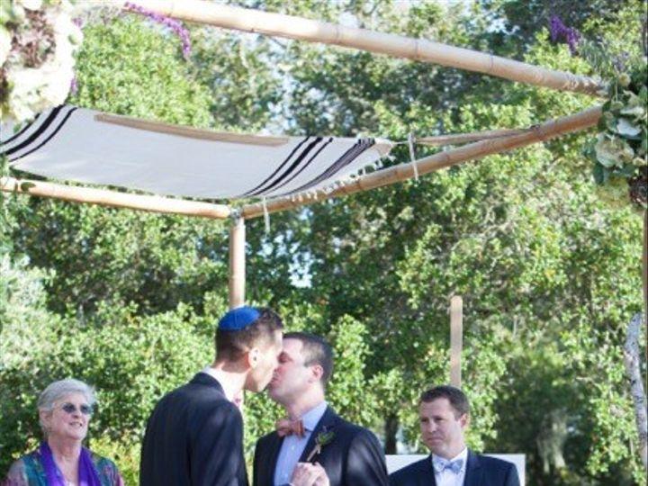Tmx 1433867149559 Scottadamkiss Petaluma, California wedding officiant