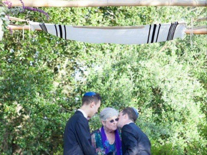 Tmx 1433867159020 Scottadamkissme Petaluma, California wedding officiant