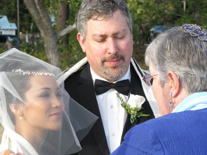 Tmx 1436412333119 Img0520 Petaluma, California wedding officiant