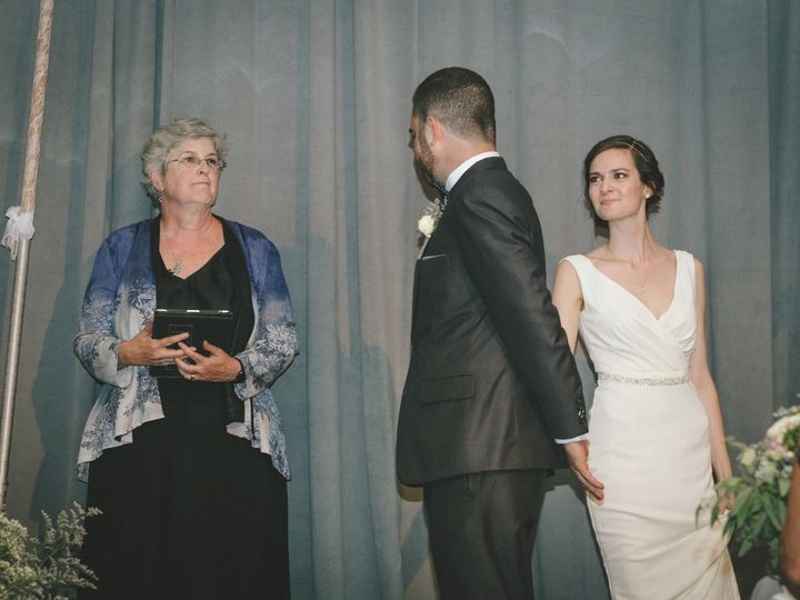 Tmx 1460398814248 Kellydavecircling Petaluma, California wedding officiant