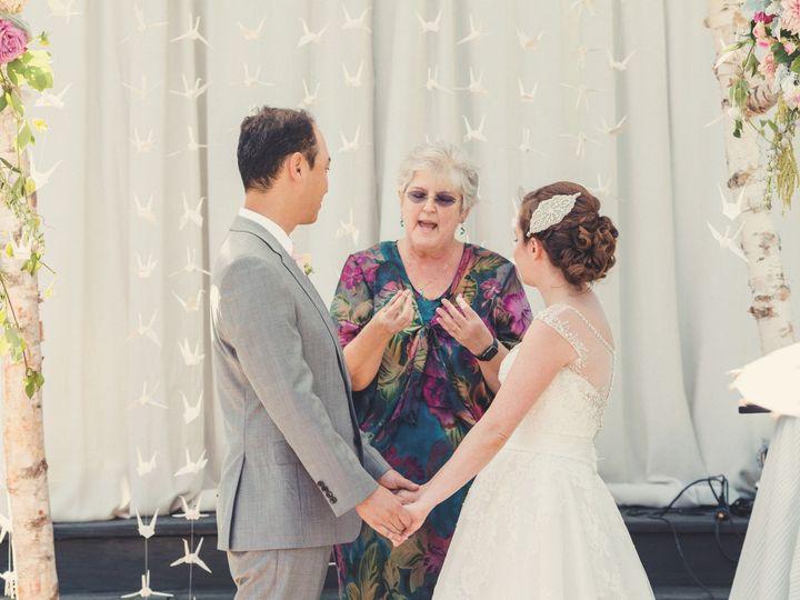 Tmx 1460400877066 Mindytakarings Petaluma, California wedding officiant