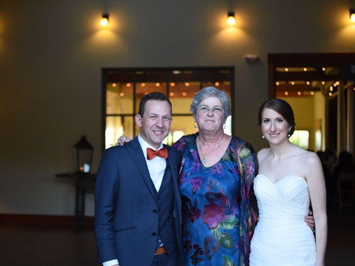 Tmx 1460400959957 Kirajeremy  Me Petaluma, California wedding officiant