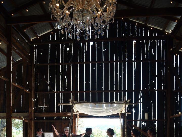 Tmx 1460401043250 Kirajeremy Mazal Tov Petaluma, California wedding officiant