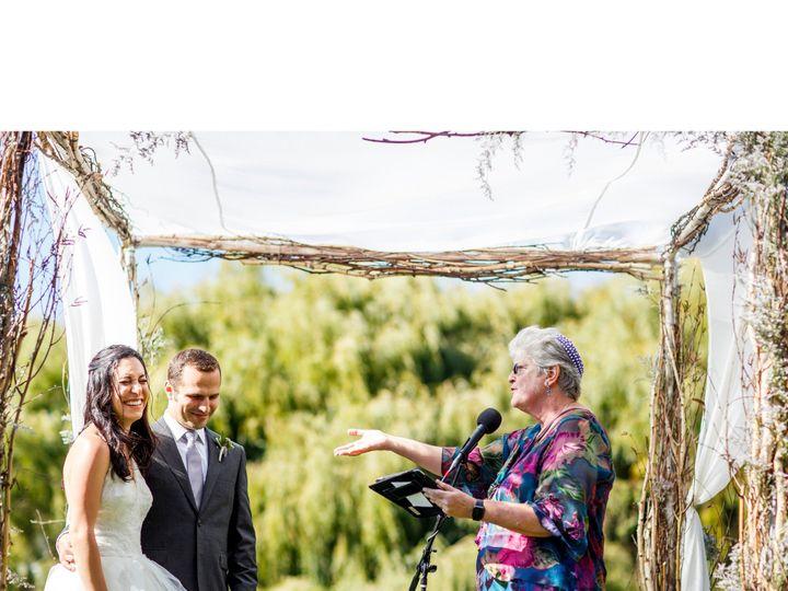 Tmx 1460401154612 Jillmark Personal Address Petaluma, California wedding officiant