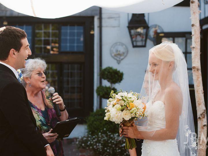 Tmx 1460401287418 Sonjajacobaddressfb Petaluma, California wedding officiant