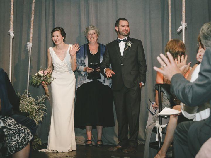 Tmx 1460401366070 Kellydavedrinkinginthelove Petaluma, California wedding officiant