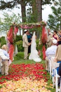 Tmx 1460401419332 Jengregrosepetals Petaluma, California wedding officiant