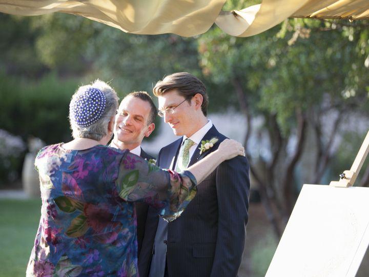 Tmx 1460416249486 Judd Tim Wedding Blessing Petaluma, California wedding officiant