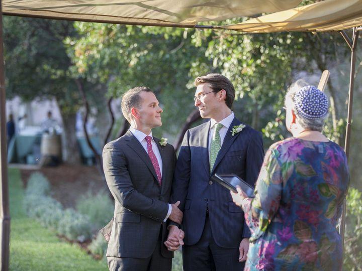Tmx 1460416313878 Judd Tim Wedding Laughter Petaluma, California wedding officiant