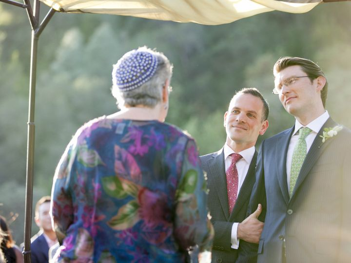 Tmx 1460416381896 Judd Tim Wedding Attention Petaluma, California wedding officiant