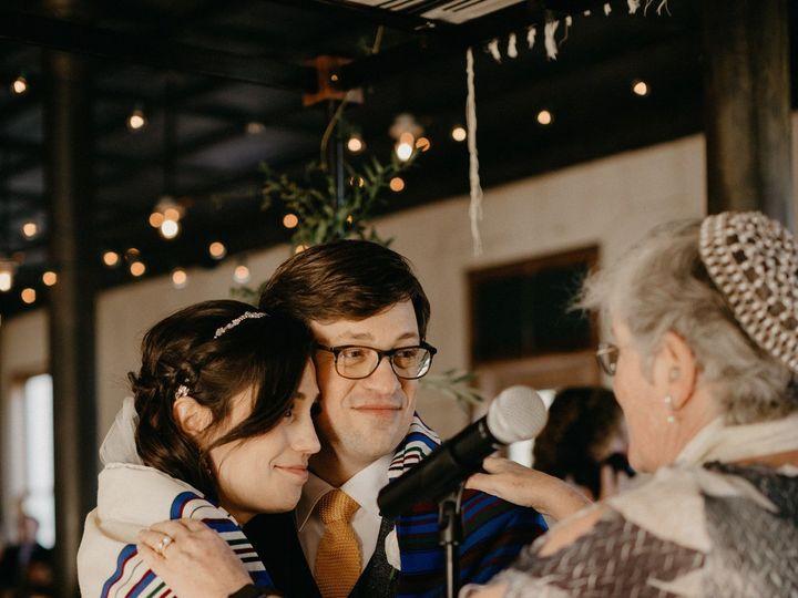 Tmx 1527542241 0ac5a01d6c9f383d 1527542238 157388594a0985a8 1527542229232 6 Brian Elizatallit  Petaluma, California wedding officiant