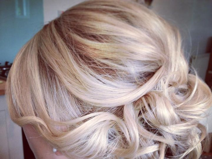 Tmx 1479247139738 103899637620867438483162561574417823661619n Rochester, NH wedding beauty