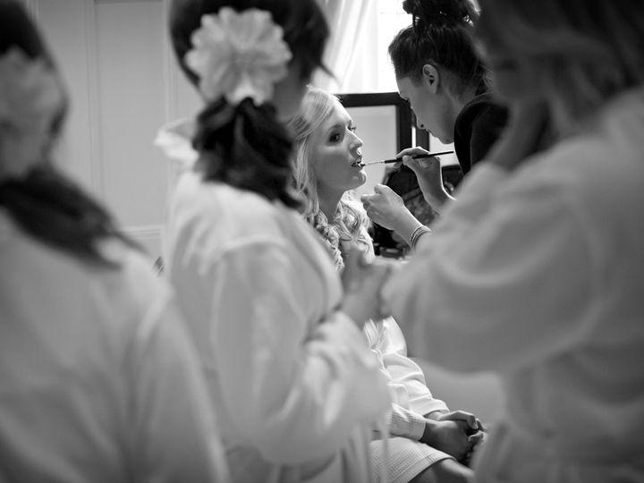 Tmx 1479247179407 Eb0292 Rochester, NH wedding beauty