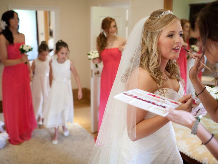 Tmx 1479247208797 Eb110 Rochester, NH wedding beauty