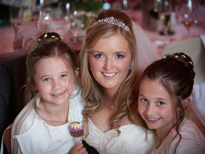 Tmx 1479247242209 Eb369 Rochester, NH wedding beauty