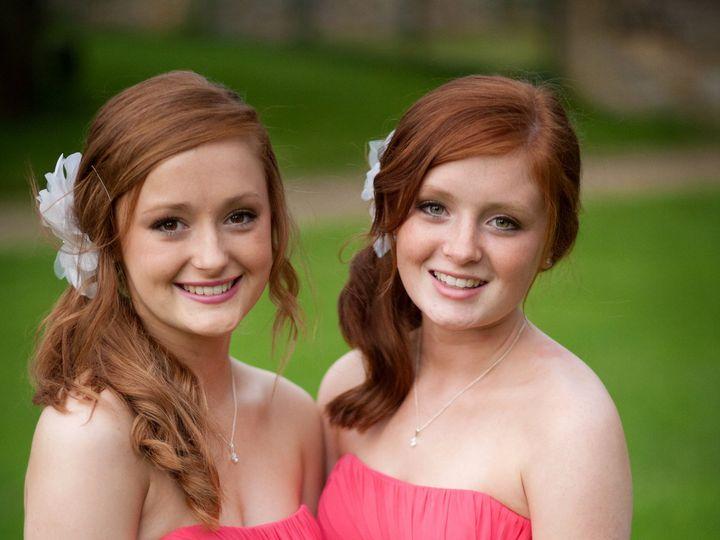 Tmx 1479247305343 Eb410 Rochester, NH wedding beauty