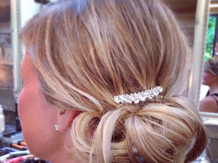 Tmx 1479247371426 Image3 2 Rochester, NH wedding beauty