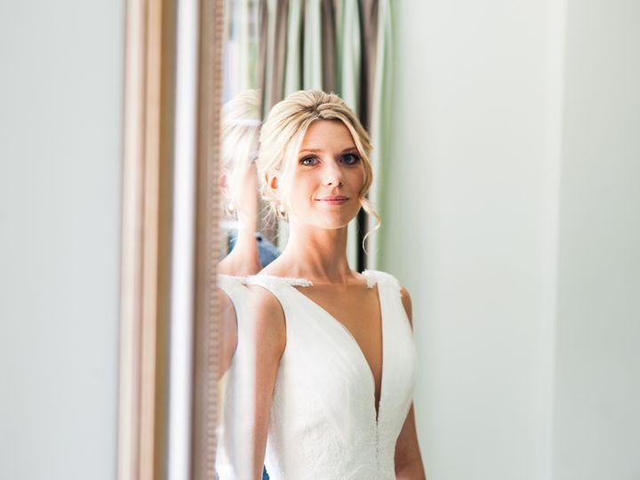 Tmx 1479247654062 Jm068 Rochester, NH wedding beauty