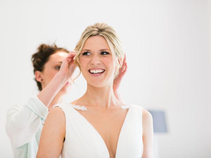 Tmx 1479247676814 Jm077 Rochester, NH wedding beauty