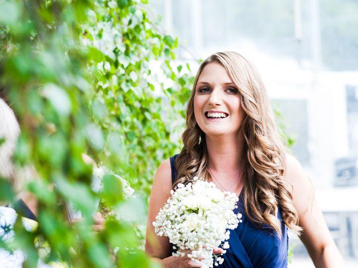 Tmx 1479247723000 Jm196 Rochester, NH wedding beauty