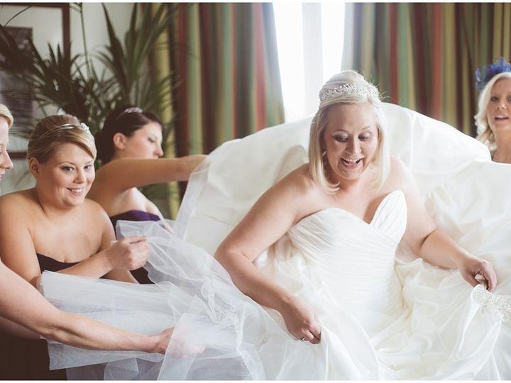 Tmx 1479247763837 2013 06 050025 Rochester, NH wedding beauty