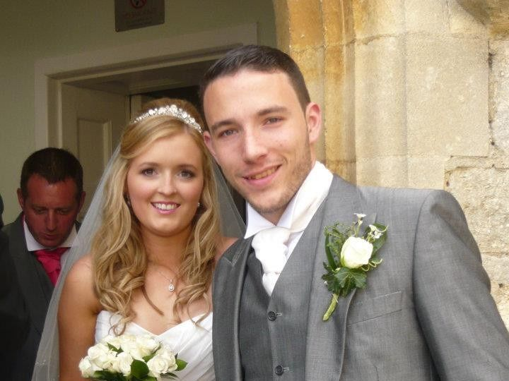 Tmx 1479247781582 28284710151796682010459956492053n Rochester, NH wedding beauty