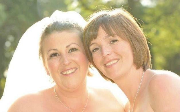 Tmx 1479247791303 3999452892299011340051490505679n Rochester, NH wedding beauty