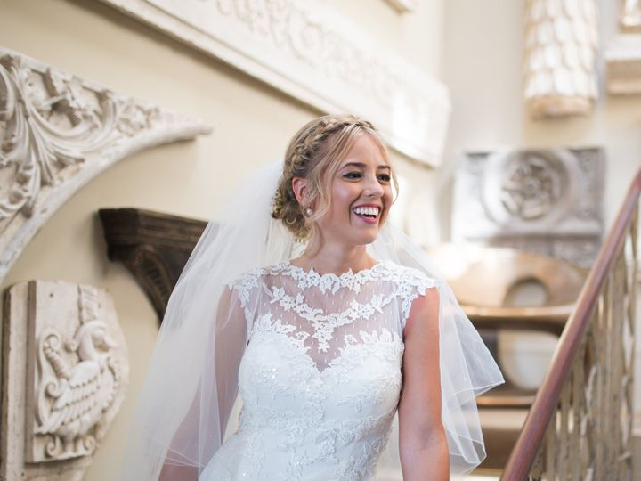 Tmx 1479248009817 Img3912 Rochester, NH wedding beauty