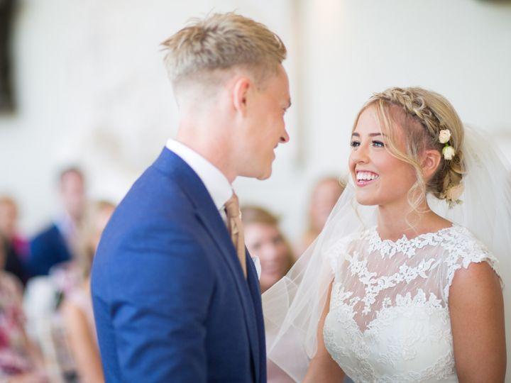 Tmx 1479248052431 Img3915 Rochester, NH wedding beauty