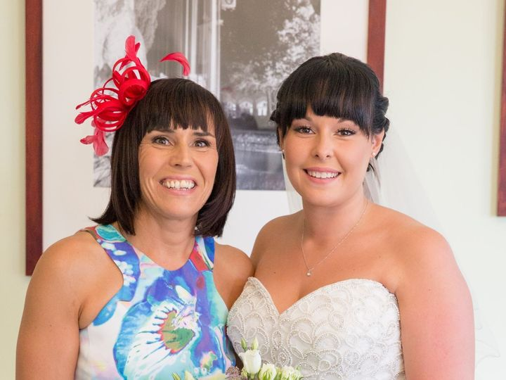 Tmx 1479593685287 1513376710154713092113200449391620o Rochester, NH wedding beauty