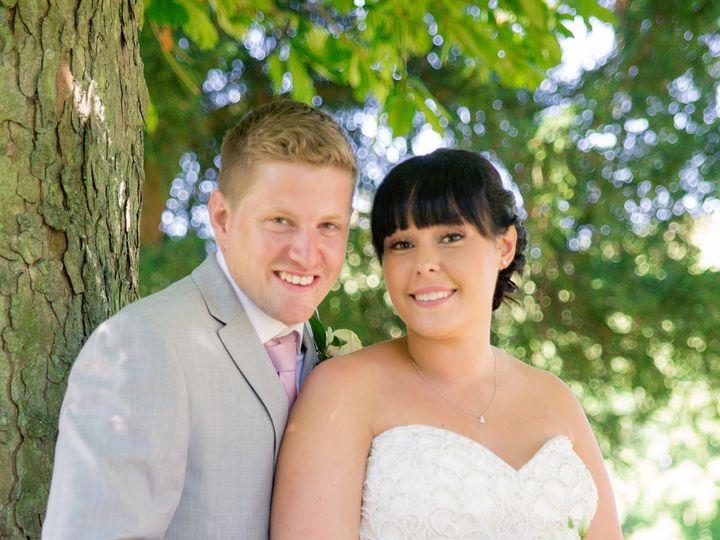 Tmx 1479593713332 15145123101547130989532002040999747o Rochester, NH wedding beauty