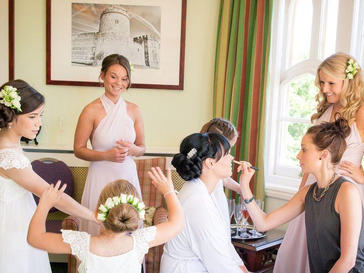Tmx 1479593726545 15145175101547130806982001054538797o Rochester, NH wedding beauty