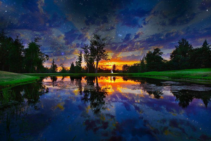 jt sunset x3