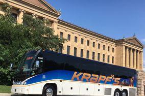 Krapf Coaches